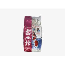 JPD Health Diet Fujizakura