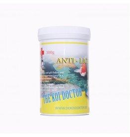 De Koidokter Anti-Lice