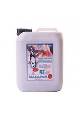 Malamix Malamix Malamix 17