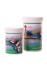 De Koidokter Anti-worm