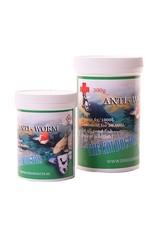 Malamix Malamix Anti-worm
