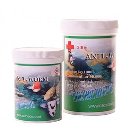 Malamix Anti-worm