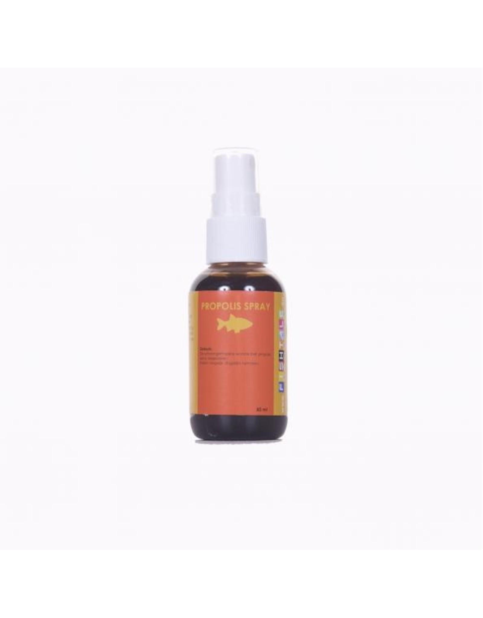 Malamix Malamix Propolis Spray