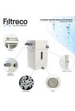 Filtreco Moving Bed Filter Medium