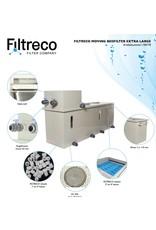 Filtreco Moving Bed Filter Large