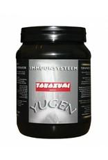 Takazumi Medi Yugen