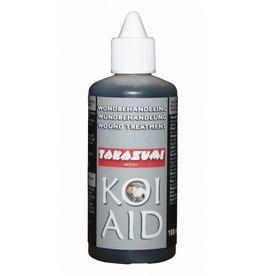 Takazumi Koi Aid 100 ml.