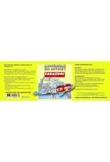 Takazumi Bacter Pro 400 gr