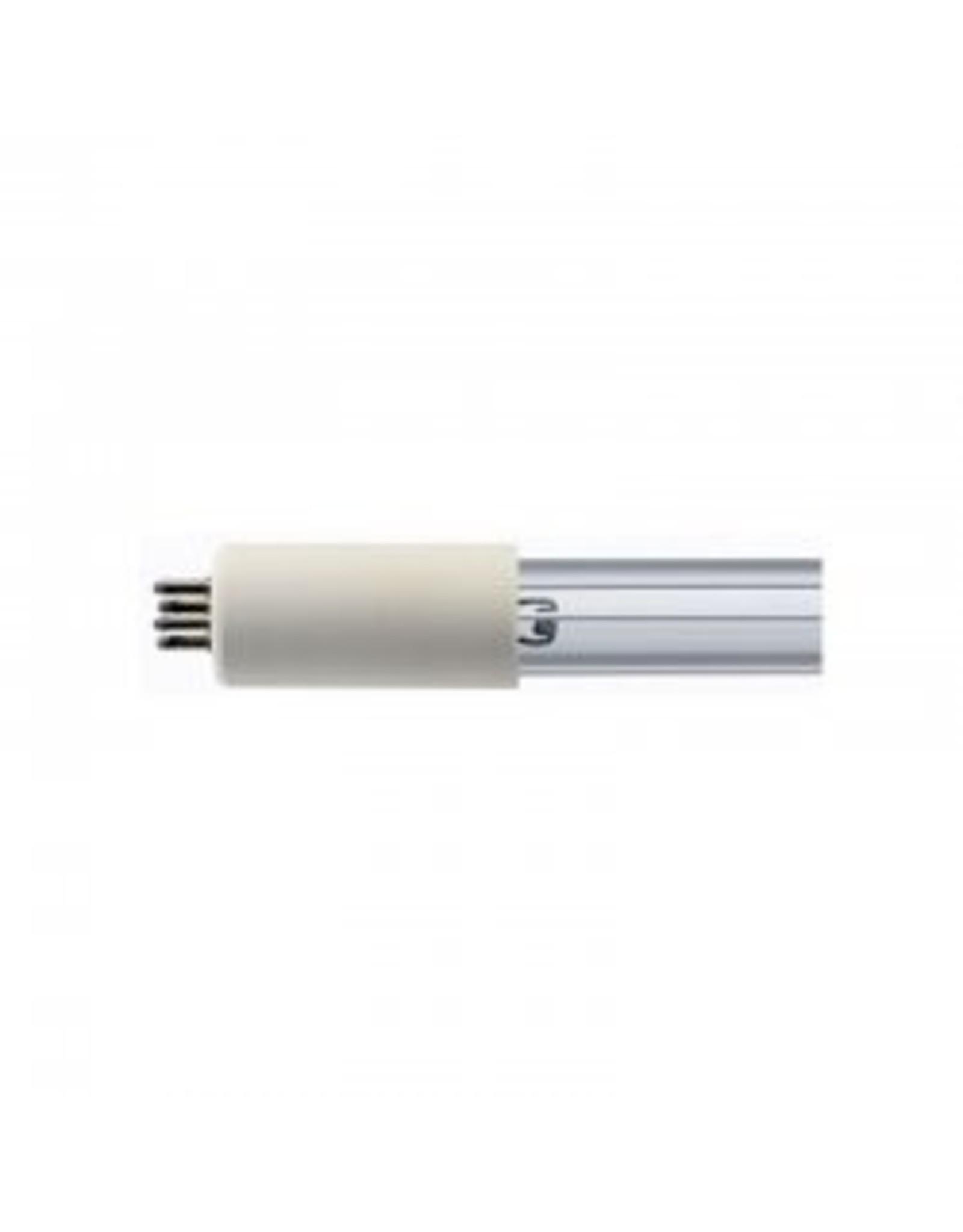Selectkoi Amalgaam - Reservelamp/Vervangingslamp