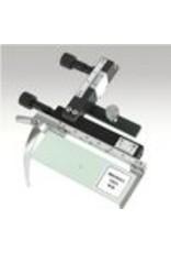 Bresser Bresser LCD Microscoop 3.5 Inch Display 50x-500x (2000x Digitaal) 5MP