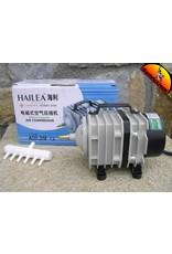 Hailea ACO Series Piston Air Pumps