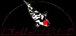 ★ Selectkoi ★ ( Webshop voor Koi en Vijverartikelen ).