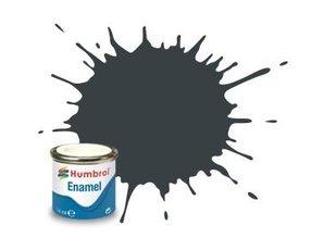 Humbrol 66 Olive Drab Matt - 14ml Enamel Paint