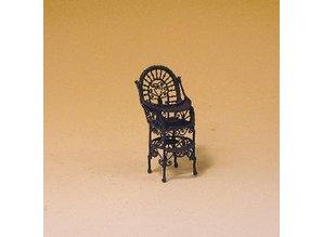 Euromini's EM3374 Kinderstoel