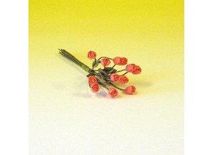 Euromini's EM5337 Tulp roze