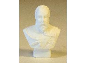 Euromini's EM6965 Buste Albert