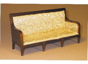 Euromini's EM9610/H Sofa