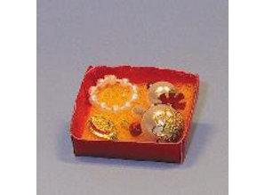 Euromini's EM6122 Parfumset
