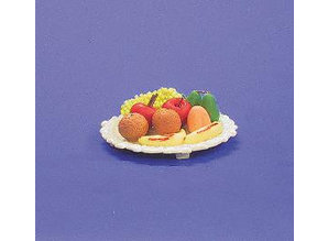 Euromini's XE2060 Fruitschaal