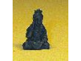 Euromini's EM6745 Buddha Beeldje