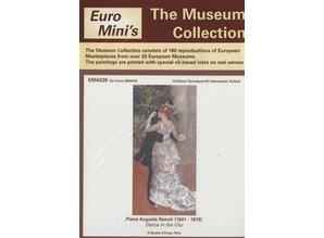 Euromini's EM4238 Renoir