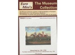 Euromini's EM4239 Roper