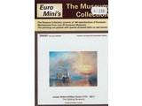 Euromini's EM4261 Turner