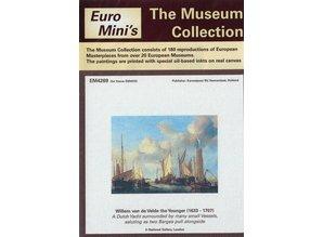 Euromini's EM4269 v.d. Velde