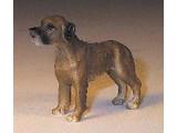 Euromini's EM 3715 Hond