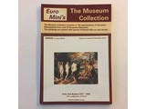 Euromini's EM4240 Rubens