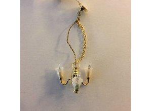 Euromini's EM2506 Hanglamp 1:24