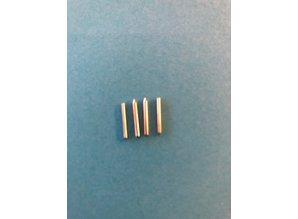 CK1044-1 Losse pennetjes voor de 1044