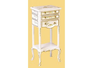 HuaMei Collection Hoge tafel