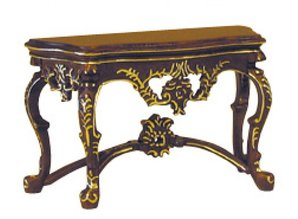 HuaMei Collection Wandtafel