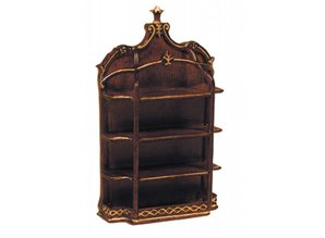 HuaMei Collection Borden(opzet)kast