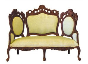 HuaMei Collection Sofa