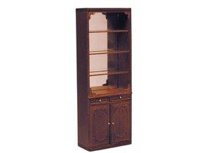 HuaMei Collection Kast met spiegelwand, 2-deurs