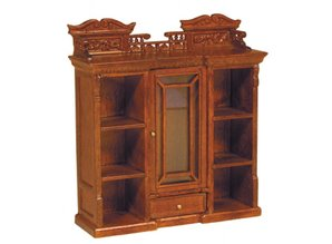 HuaMei Collection Hal kabinet