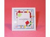 Euromini's Monopoly