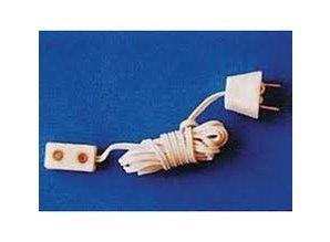 Stopcontact per 4