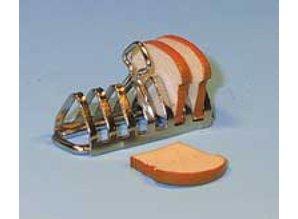 Euromini's Houder met brood