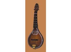 Euromini's Mandoline