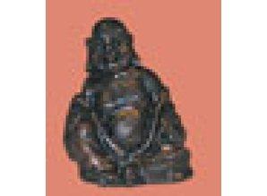 Euromini's Budda beeldje