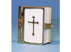 Euromini's Bijbel