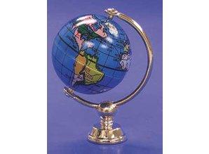 Euromini's Globe