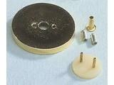 CK804  Kroonluchter adapter
