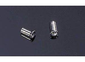 CK1023-6 Oogjes voor kroonluchteradapter