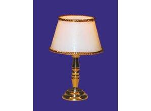 Euromini's Tafellamp EM2969