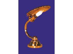 Euromini's Bureaulamp EM2966