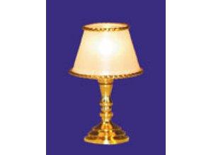 Euromini's Tafellampje